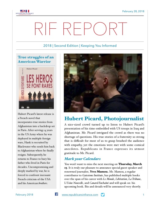 RIF_Report_Feb28p1