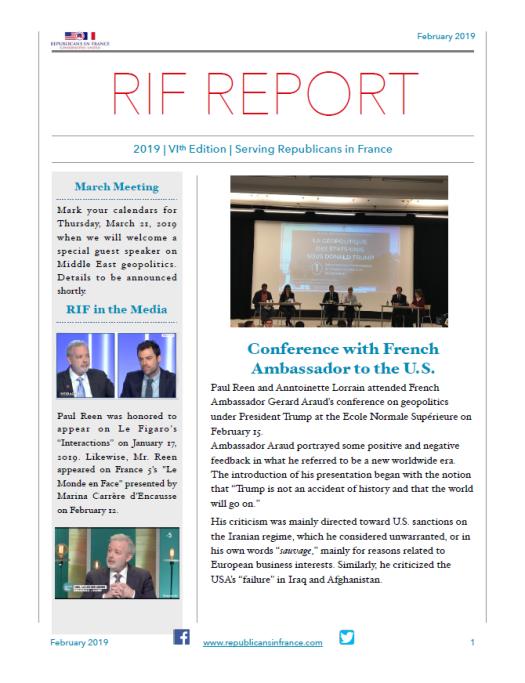 RIF_Report_Feb2019